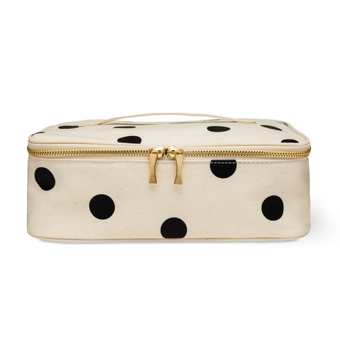 Kate Spade - Lunch Box Deco Dot
