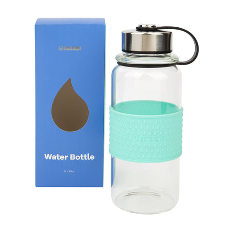 Active Water Bottle | Arctic