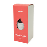 Active Water Bottle | Fog