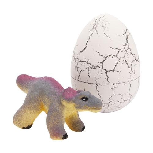 Dinosaur Grow Egg