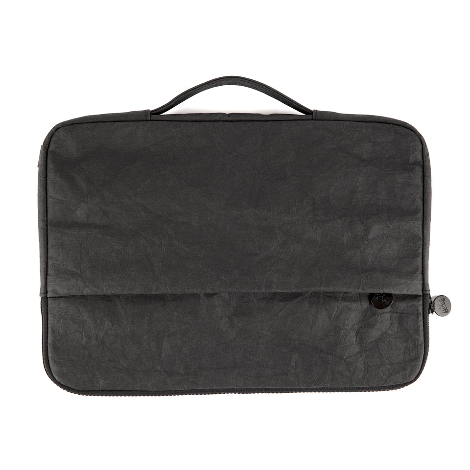 Laptop Carrier Charcoal