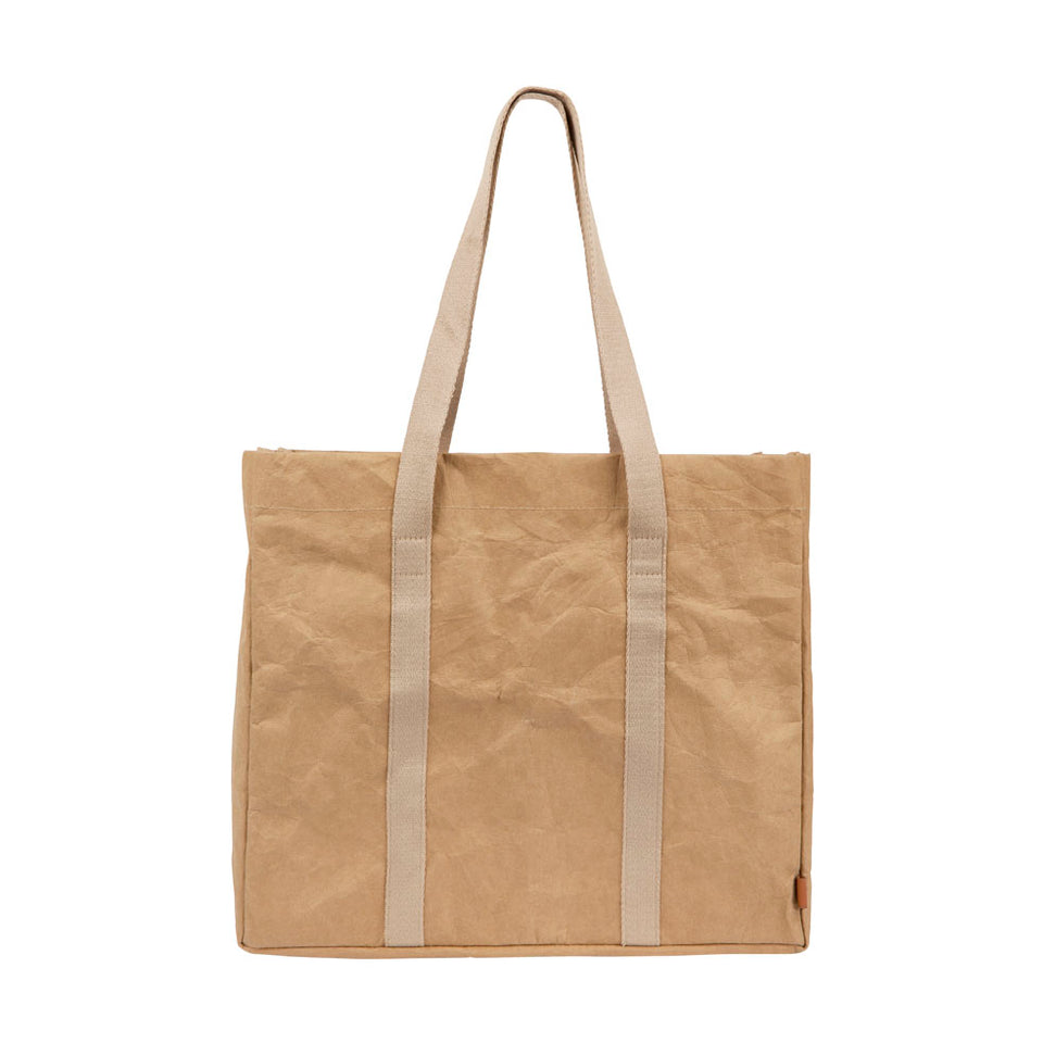 Tote Bag | Washable Paper