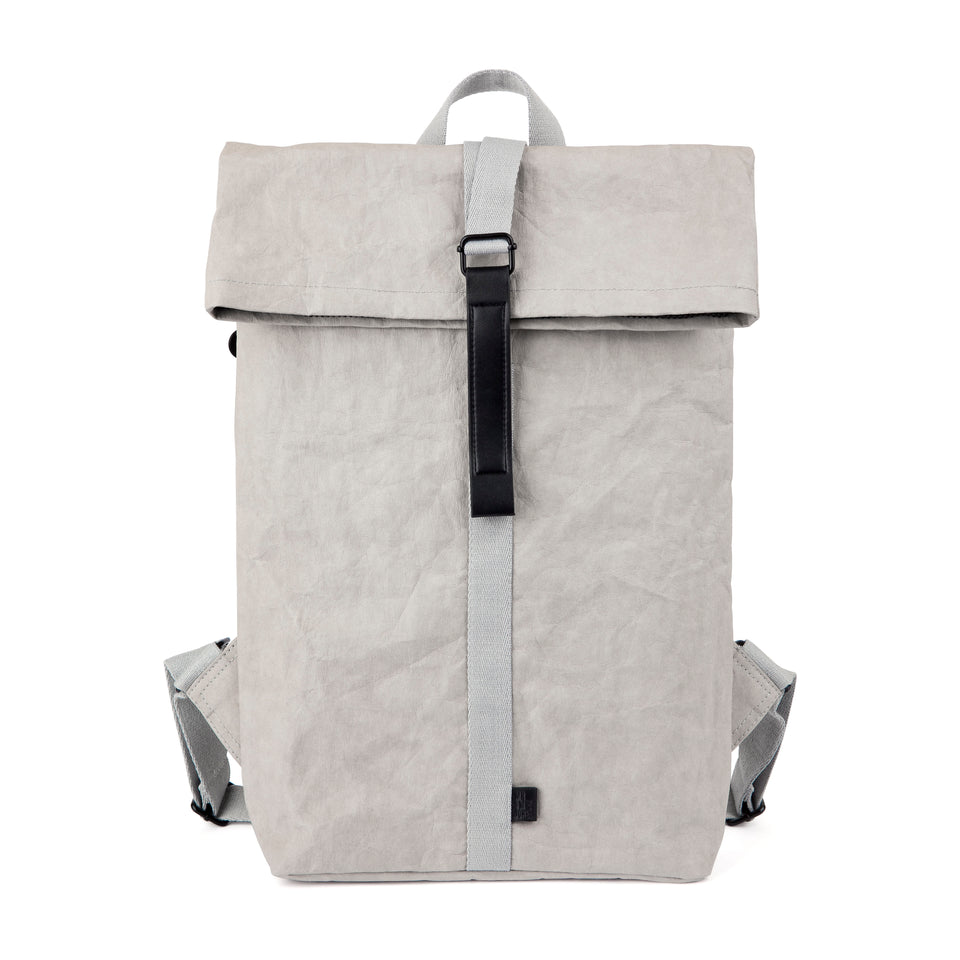 Everyday Traveller Pack Fossil