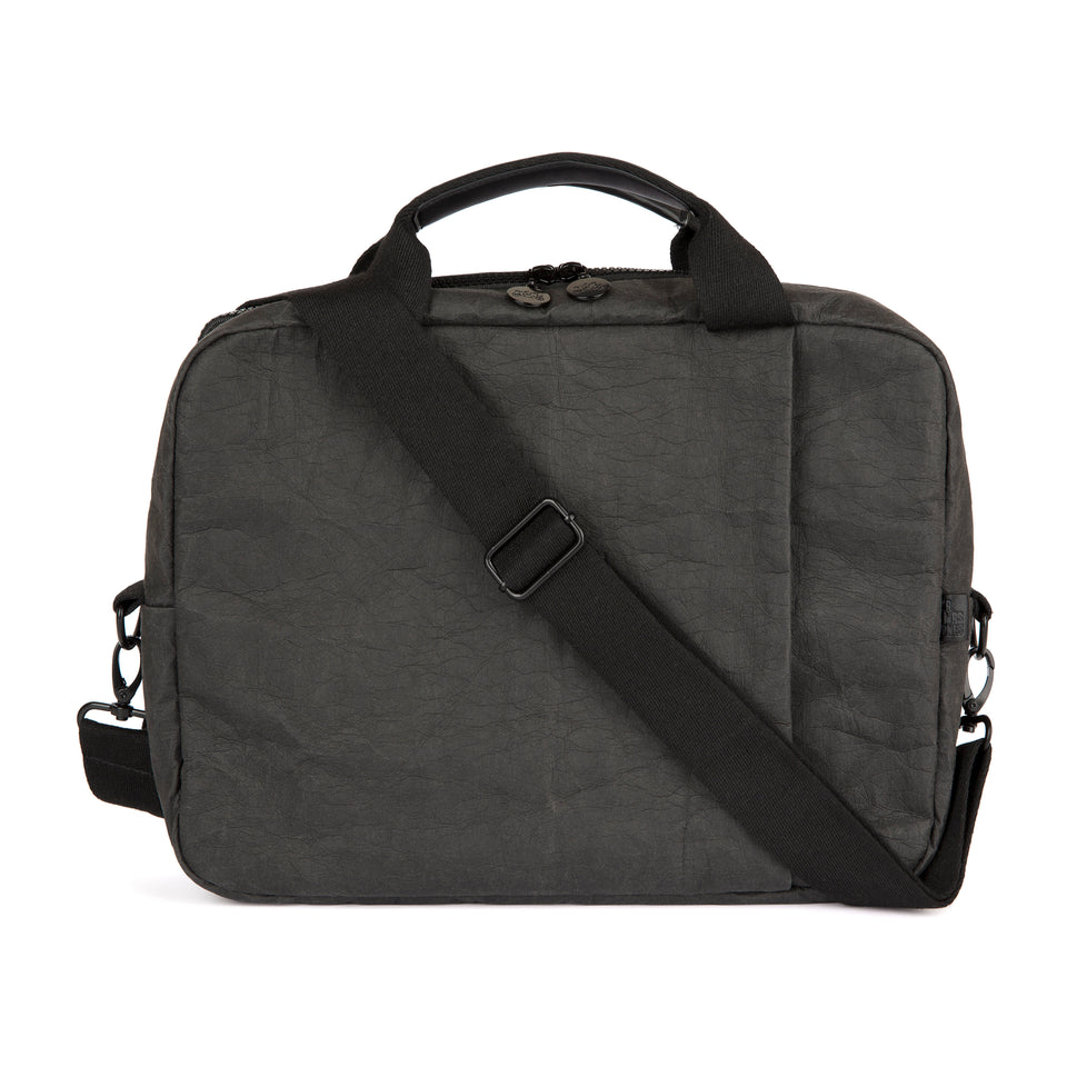 Work Carry-All Charcoal | Washable Paper