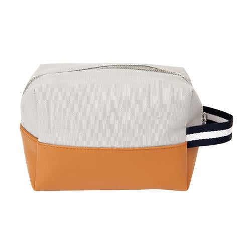 Scrub Up Club Toiletries Bag