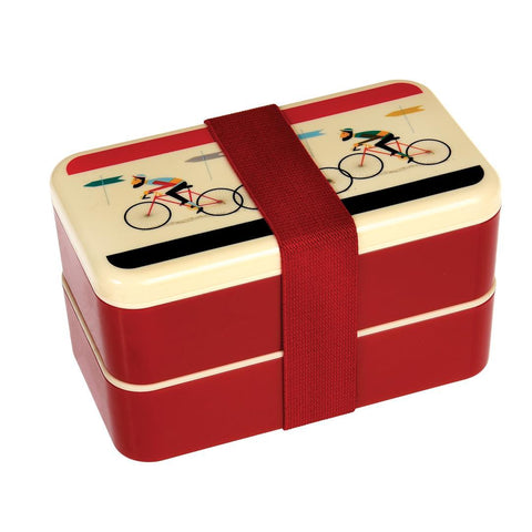 Bento Box - Le Bicycle