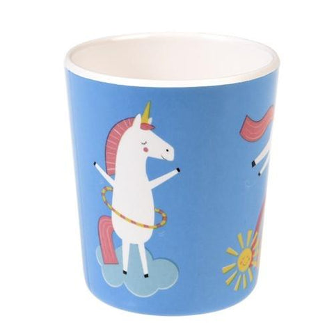 Beaker - Unicorn
