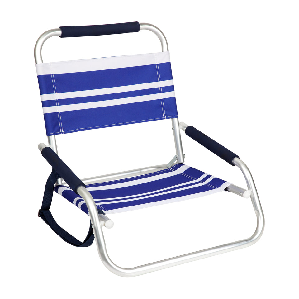 Beach Seat Dolce Classic | Sunnylife