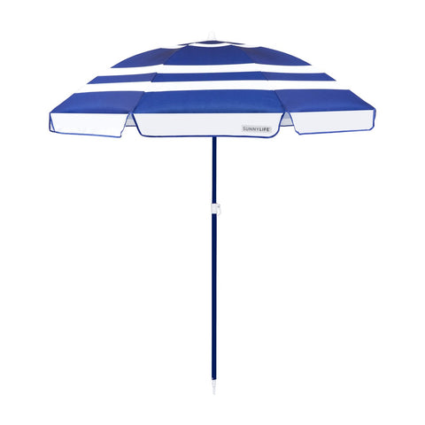 Beach Umbrella Dolce Classic