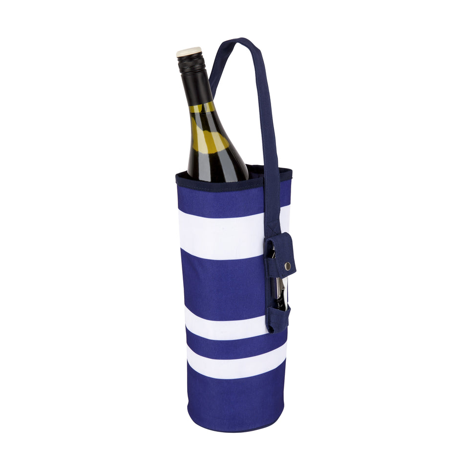 Cooler Bottle Tote | Dolce Classic | Sunnylife