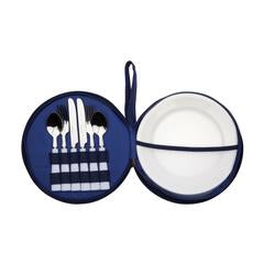 Lovers Picnic Set Dolce Classic | Sunnylife