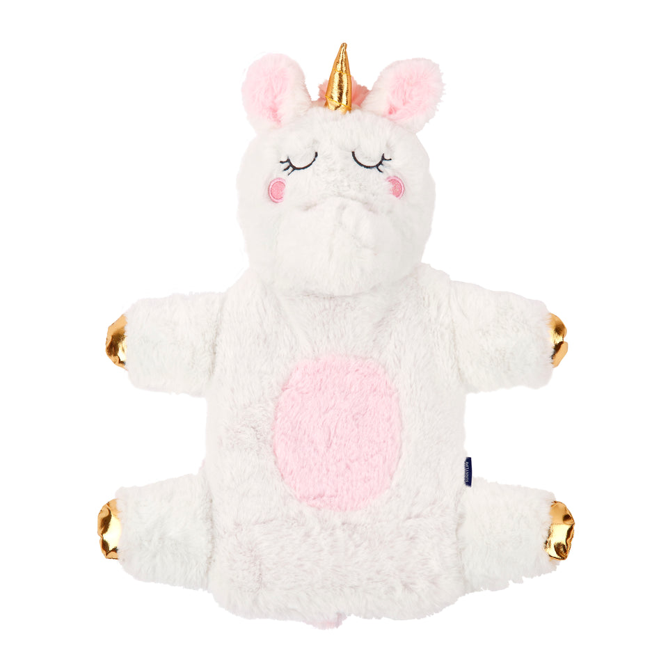 Unicorn Hot Water Bottle | Sunnylife