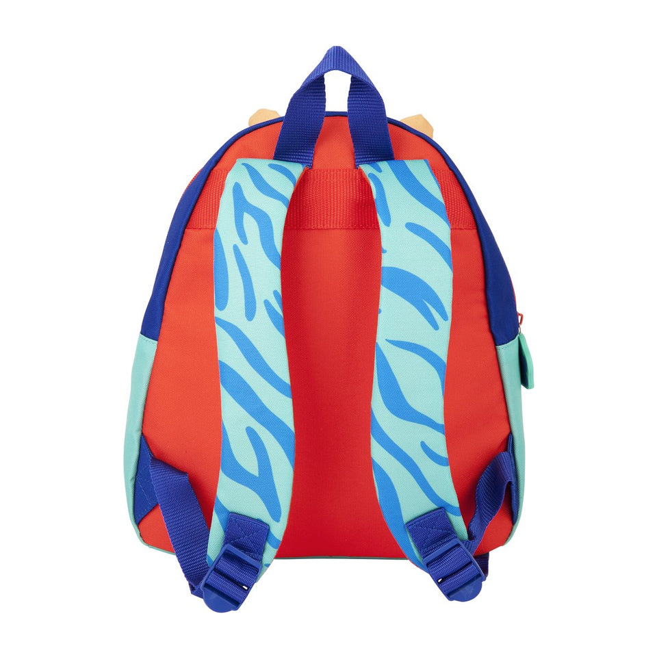 Kids Backpack Jungle | Sunnylife