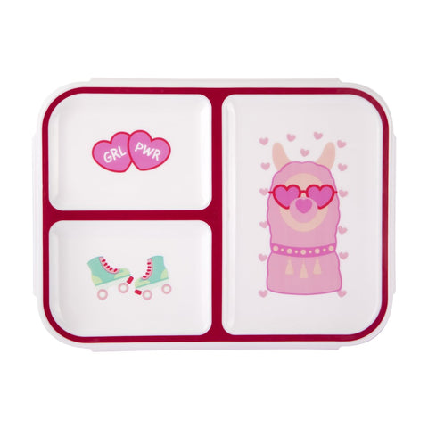 Kids Lunch Box BFF