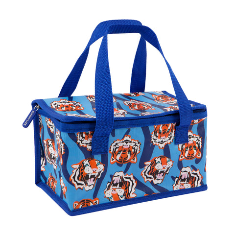 Kids Lunch Tote Jungle | Sunnylife