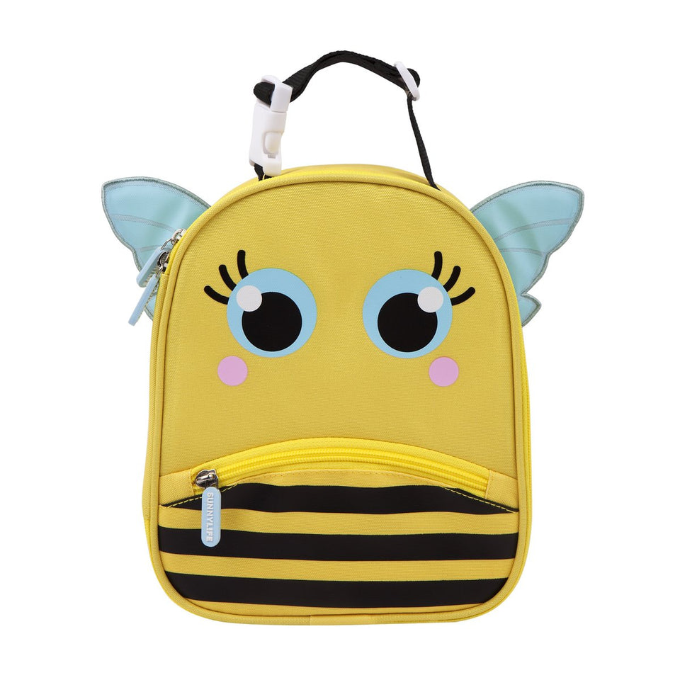 Bee Kids Lunch Bag | Sunnylife