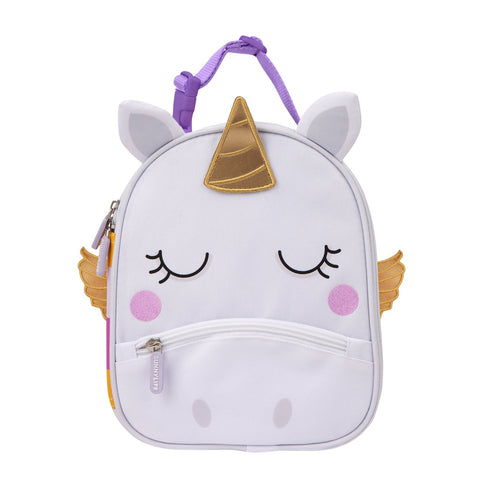 Unicorn Kids Lunch Bag