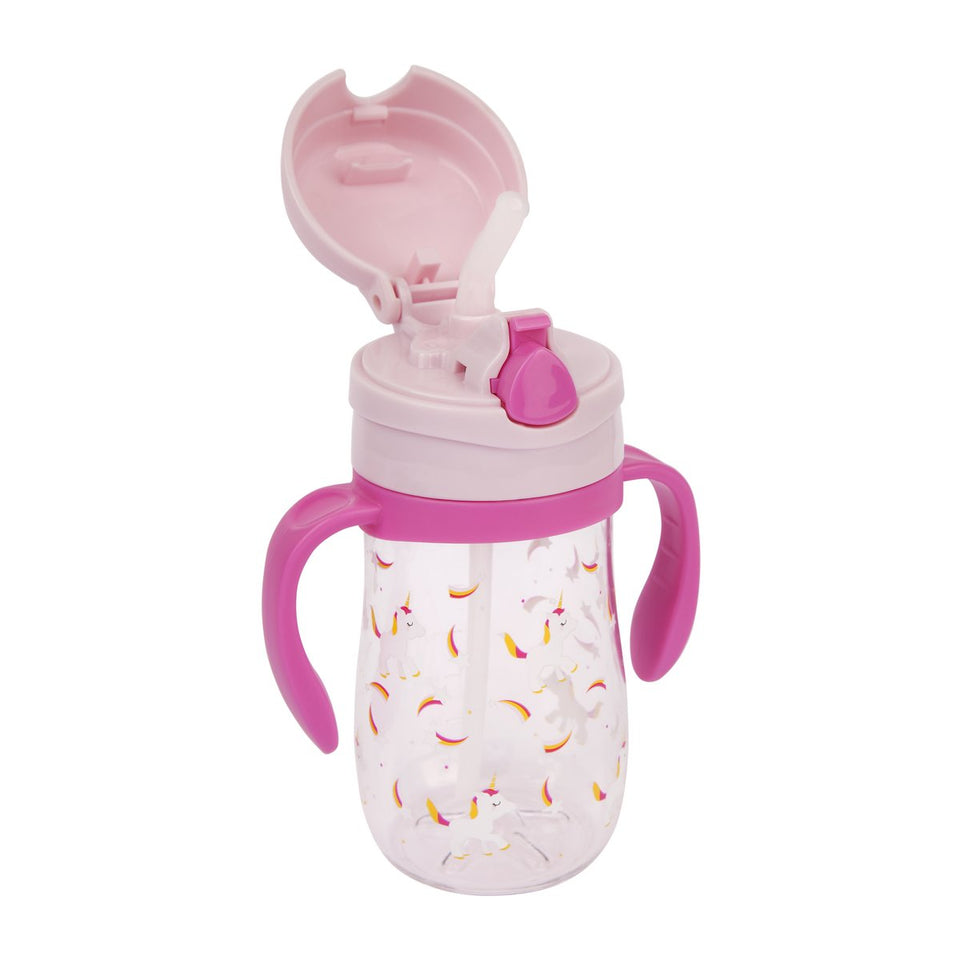 Sippy Cup Stardust | Sunnylife