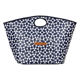 Carryall Beach Bag Andaman