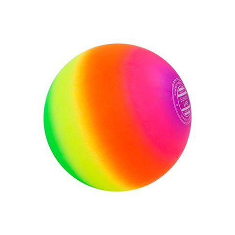 Bouncy Ball Small Rainbow