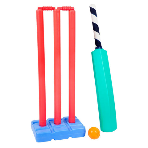 Cricket Set Catalina