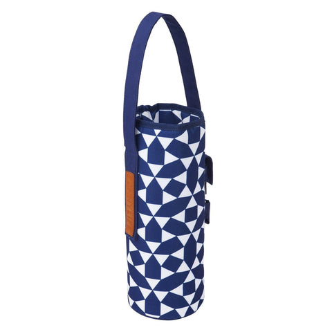 Cooler Bottle Tote Andaman