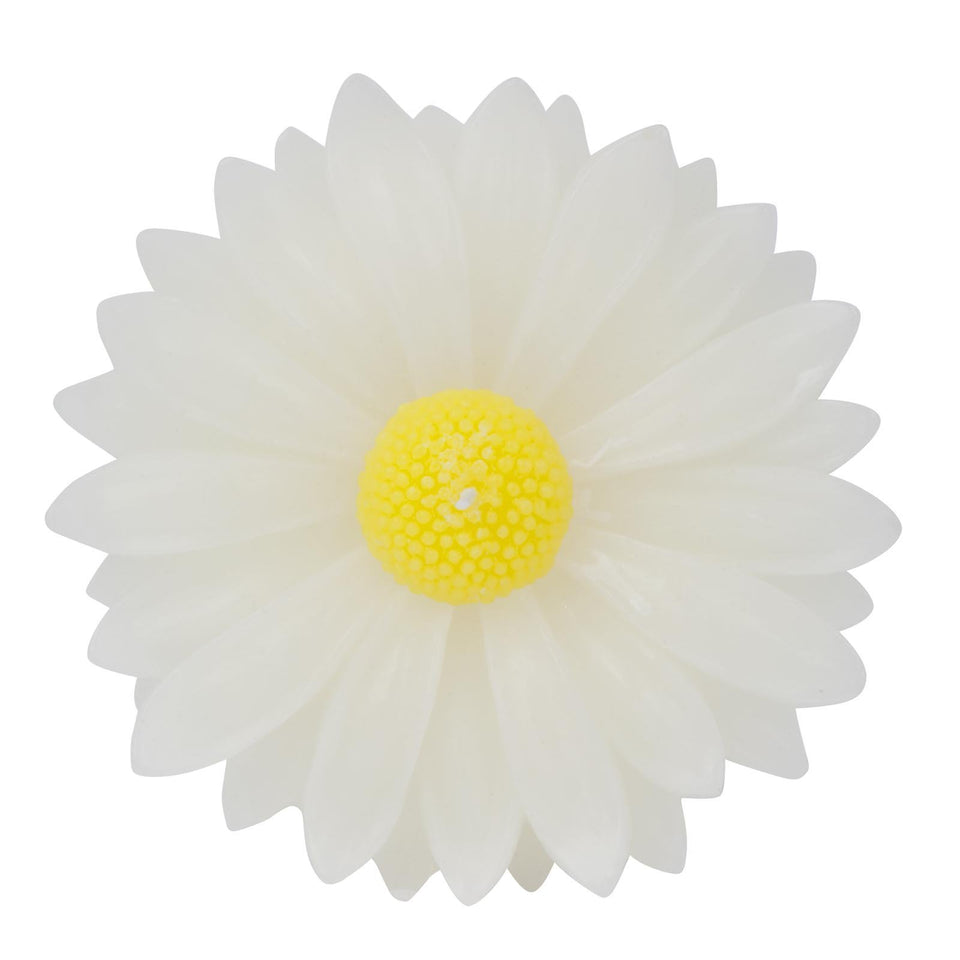 Daisy Candle Small | Sunnylife
