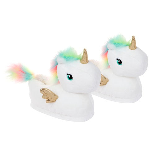 Unicorn Slippers | Sunnylife