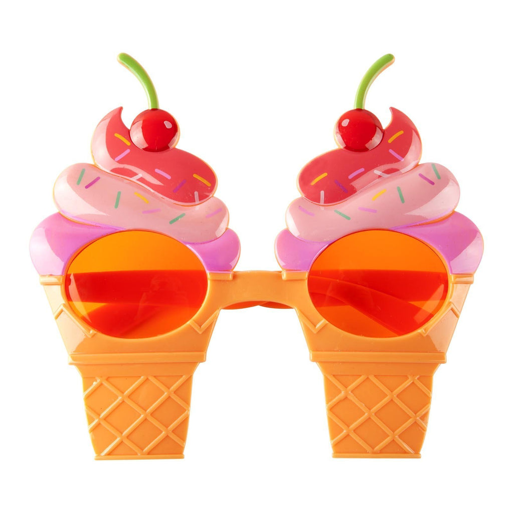Ice Cream Sunnies
