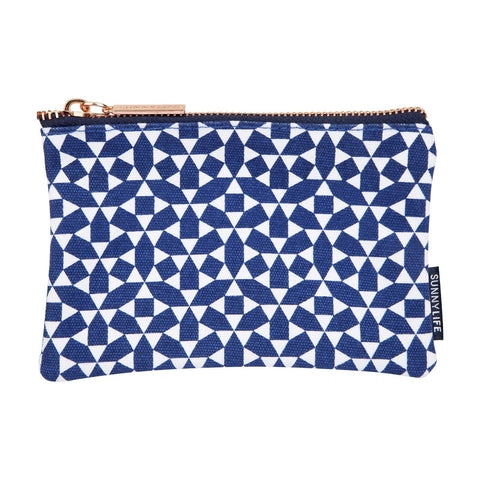 Travel Pouch Small Andaman