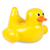 Ducky Float