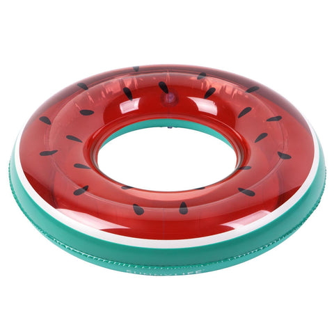 Kiddy Pool Ring Watermelon