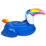 Luxe Ride-On Float Toucan