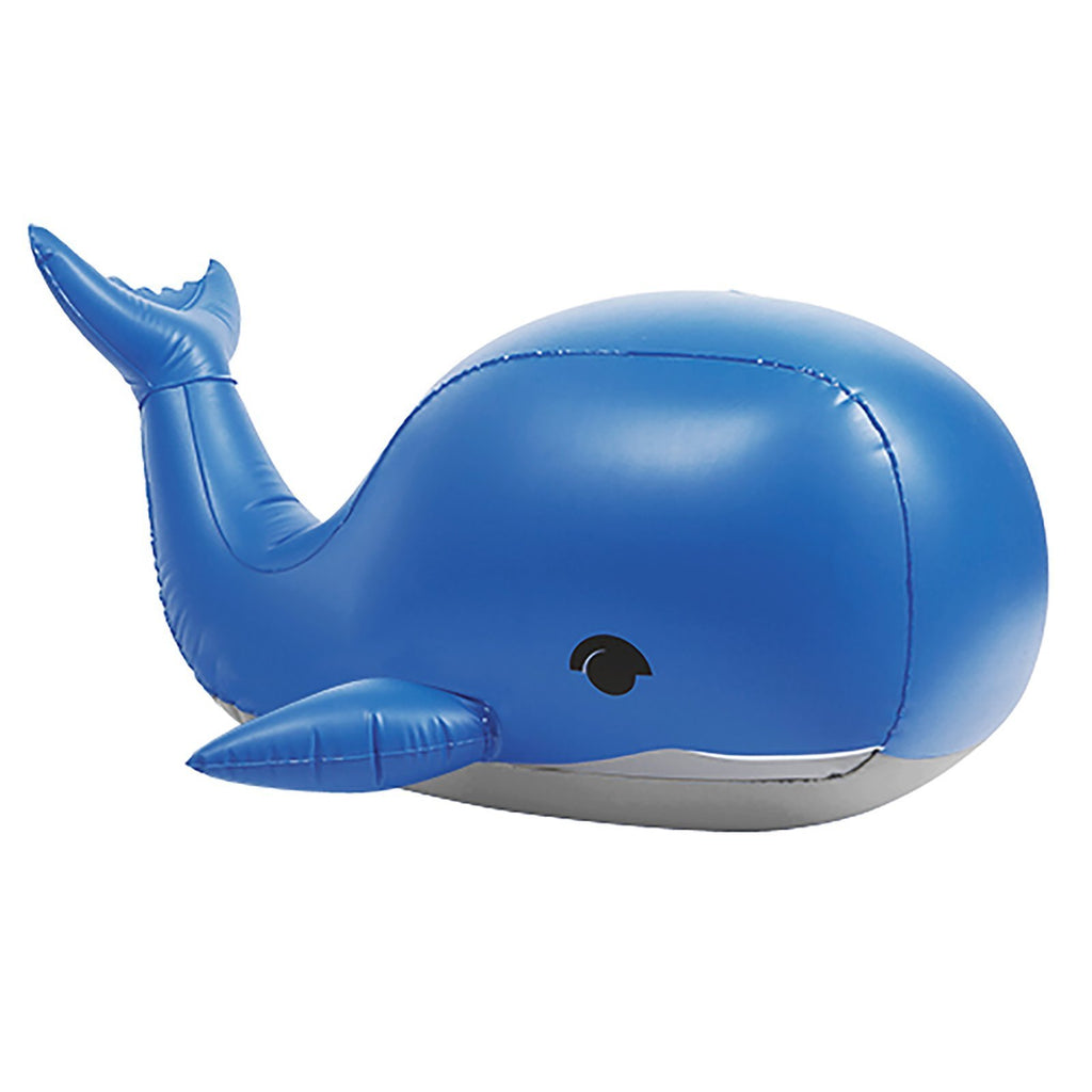 Inflatable Sprinkler Moby Dick
