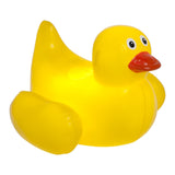Ducky Float Night Light