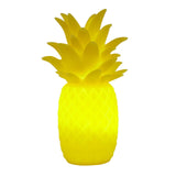 Pineapple Soft Touch Night Light