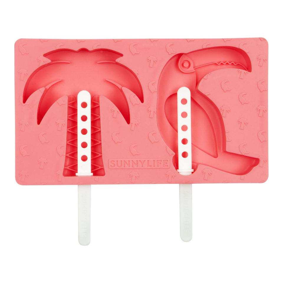 Pop Moulds Tropical | Sunnylife