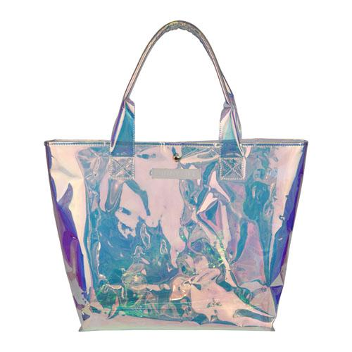Market Bag Iridescent | Sunnylife