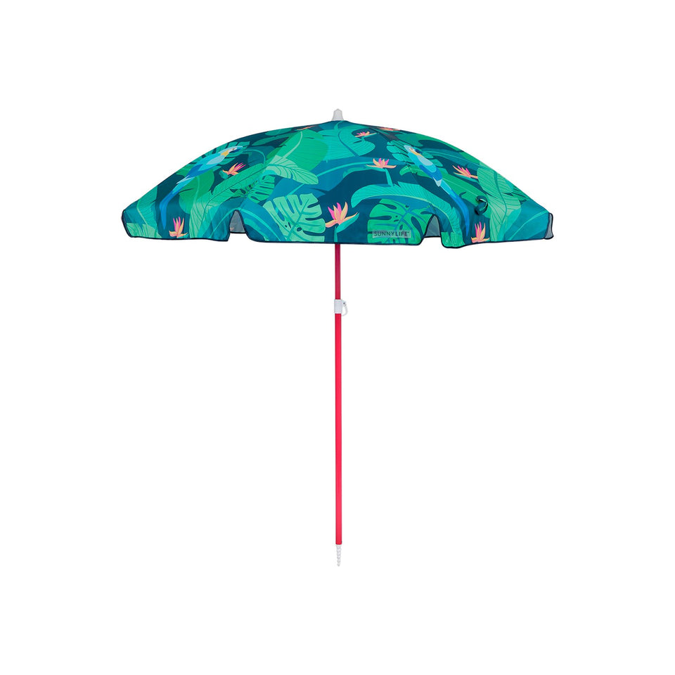 Beach Umbrella Monteverde | Sunnylife