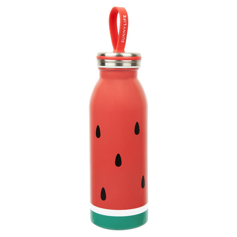 Flask Watermelon