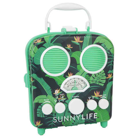Beach Sounds Monteverde