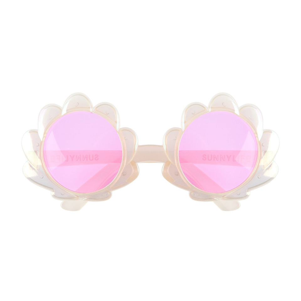 Shell Sunnies | Sunnylife
