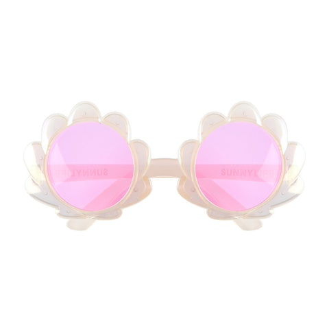 Shell Sunnies