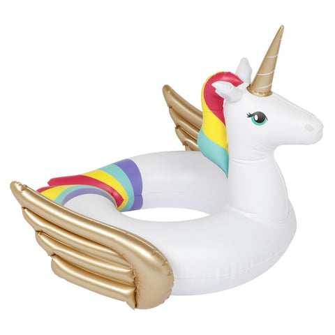 Kiddy Float Unicorn