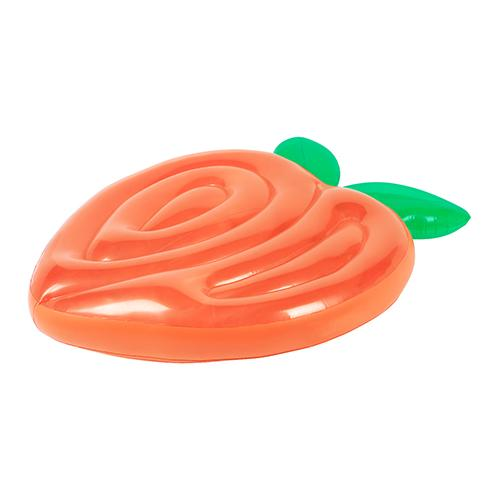 Luxe Lie-On Float Peach