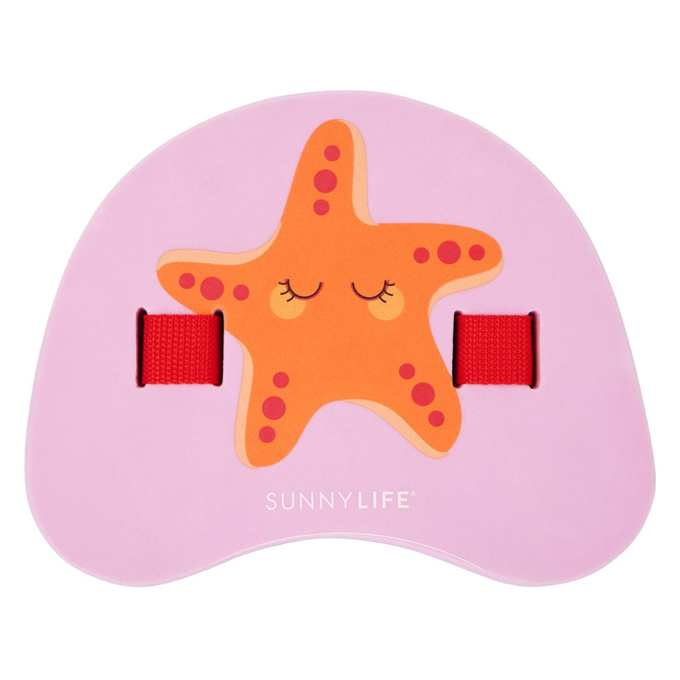 Back Float Starfish | Sunnylife