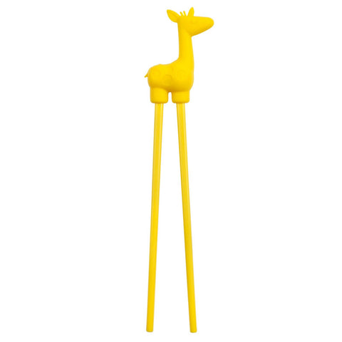 Giraffe Chop Sticks