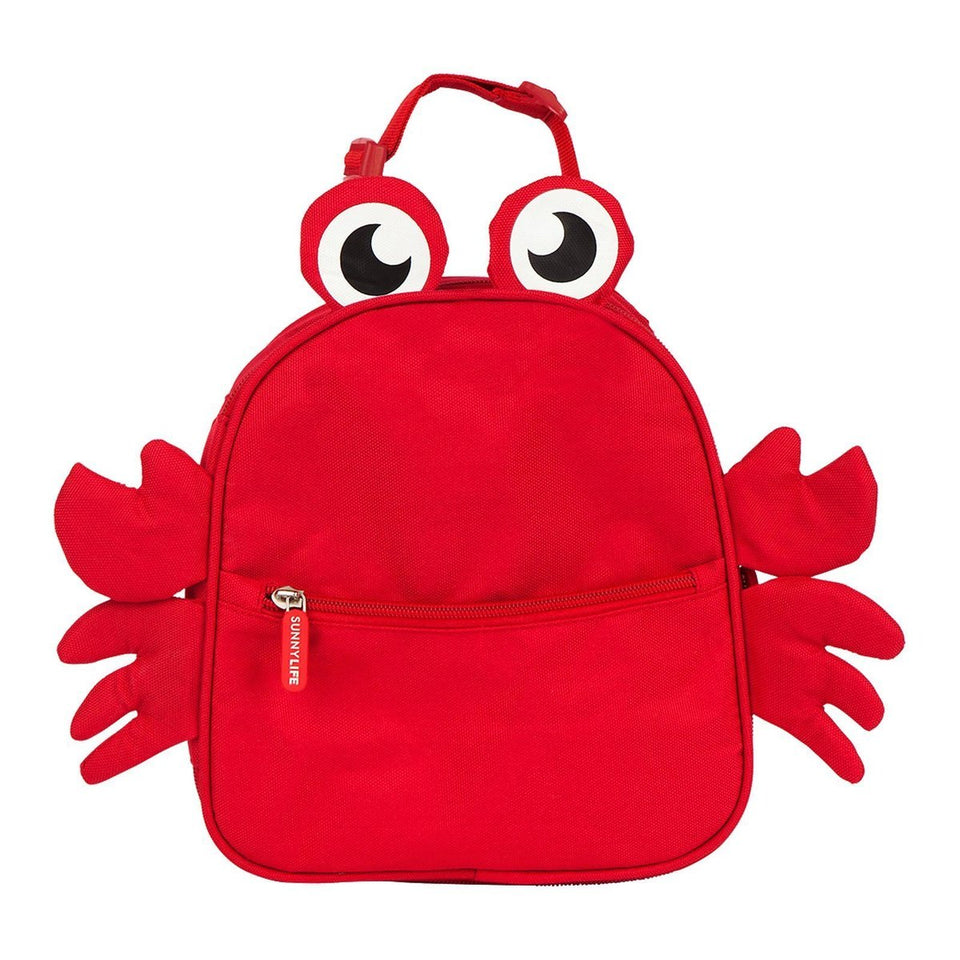 Crabby Kids Lunch Bag | Sunnylife
