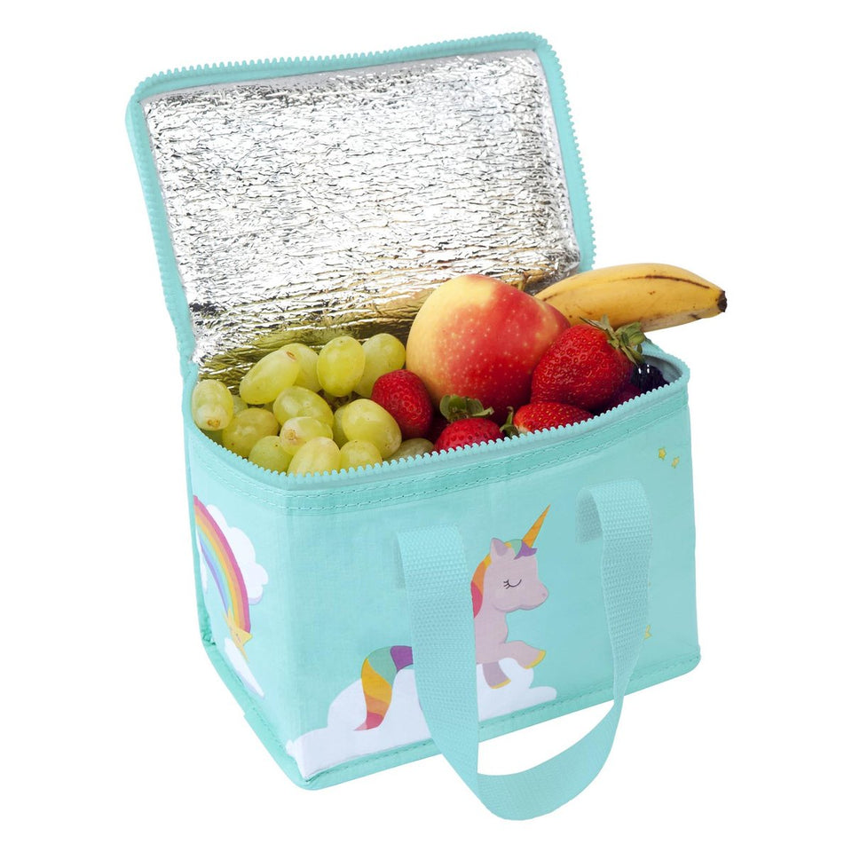 Kids Lunch Tote Unicorn | Sunnylife