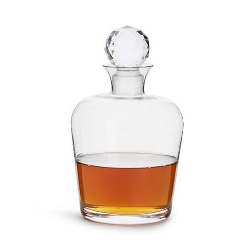 Whiskey Carafe Gift Set